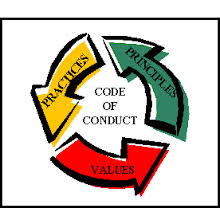 rules and regulations on student conduct 11 student rules and regulations  the code of student life sets forth standards of student behavior and conduct necessary for the maintenance of a campus where.